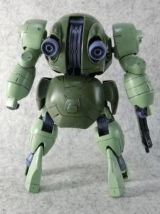 HG-MAN-RODI-0596.jpg