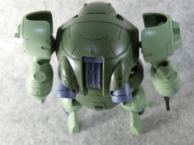 HG-MAN-RODI-0601.jpg