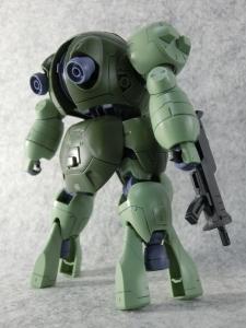 HG-MAN-RODI-0619.jpg