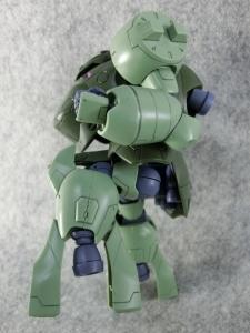 HG-MAN-RODI-0635.jpg