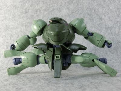 HG-MAN-RODI-0649.jpg