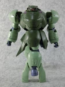 HG-MAN-RODI-0672.jpg