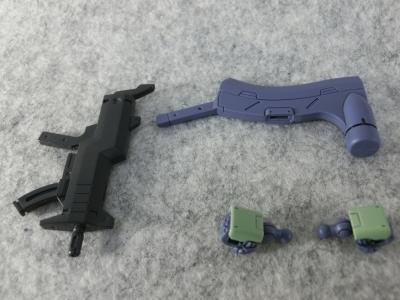 HG-MAN-RODI-0676.jpg