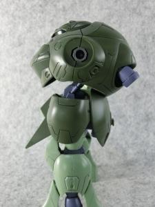 HG-MAN-RODI-0683.jpg