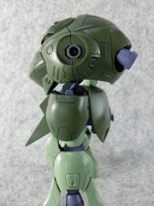 HG-MAN-RODI-0696.jpg