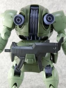 HG-MAN-RODI-0703.jpg