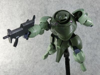 HG-MAN-RODI-0714.jpg