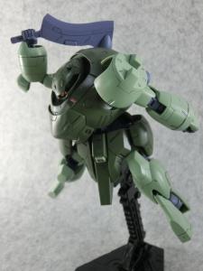 HG-MAN-RODI-0753.jpg