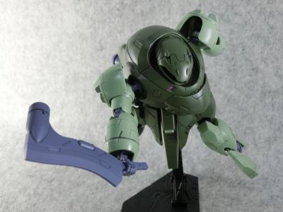 HG-MAN-RODI-0765.jpg