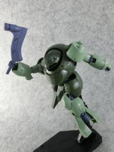 HG-MAN-RODI-0775.jpg