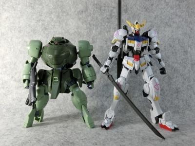 HG-MAN-RODI-0807.jpg
