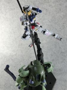HG-MAN-RODI-0811.jpg