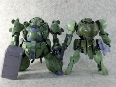 HG-MAN-RODI-0849.jpg