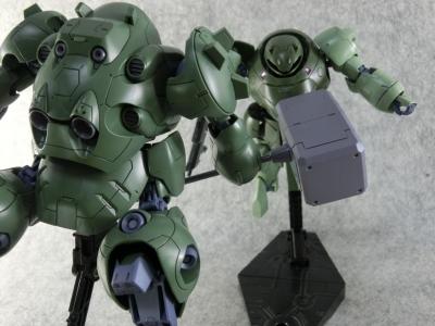 HG-MAN-RODI-0869.jpg