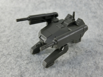 HG-MS-OPTION-SET5-0035.jpg