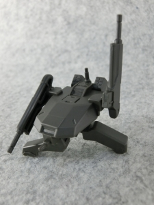 HG-MS-OPTION-SET5-0057.jpg
