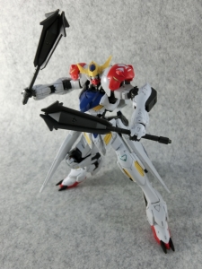 HG-MS-OPTION-SET5-0064.jpg