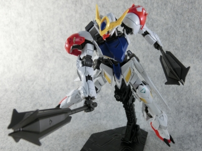 HG-MS-OPTION-SET5-0077.jpg