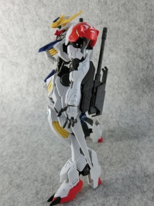 HG-MS-OPTION-SET5-0091.jpg