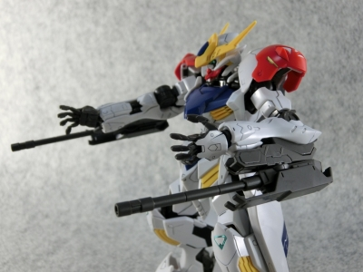 HG-MS-OPTION-SET5-0099.jpg