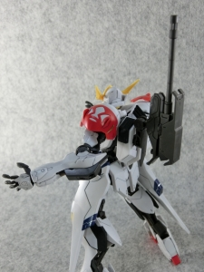 HG-MS-OPTION-SET5-0108.jpg