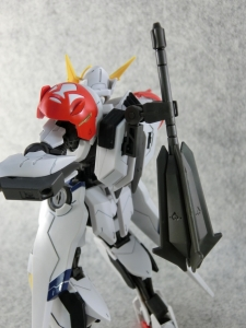 HG-MS-OPTION-SET5-0137.jpg