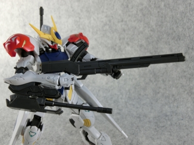 HG-MS-OPTION-SET5-0141.jpg