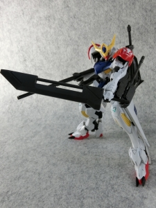 HG-MS-OPTION-SET5-0146.jpg