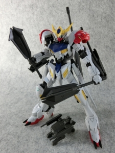 HG-MS-OPTION-SET5-0159.jpg