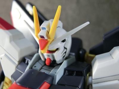 HGCE-STRIKE-FREEDOM-GUNDAM-0125.jpg