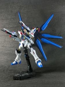 HGCE-STRIKE-FREEDOM-GUNDAM-0379.jpg