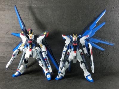 HGCE-STRIKE-FREEDOM-GUNDAM-0557.jpg