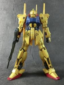 HGUC-100shiki(REVIVE)0282.jpg