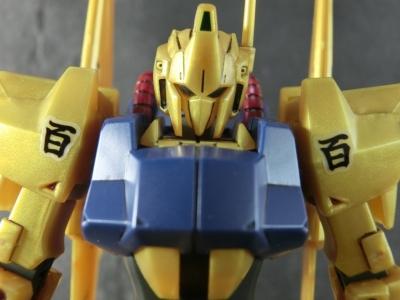 HGUC-100shiki(REVIVE)0296.jpg