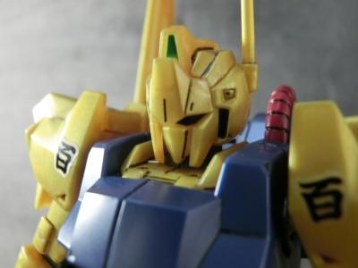 HGUC-100shiki(REVIVE)0305.jpg