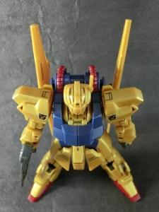 HGUC-100shiki(REVIVE)0319.jpg