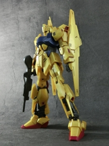 HGUC-100shiki(REVIVE)0328.jpg