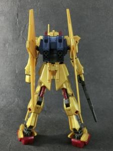HGUC-100shiki(REVIVE)0346.jpg