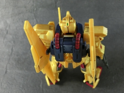 HGUC-100shiki(REVIVE)0356.jpg