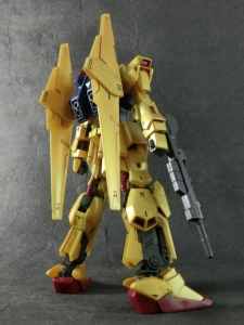 HGUC-100shiki(REVIVE)0366.jpg