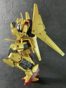 HGUC-100shiki(REVIVE)0381.jpg