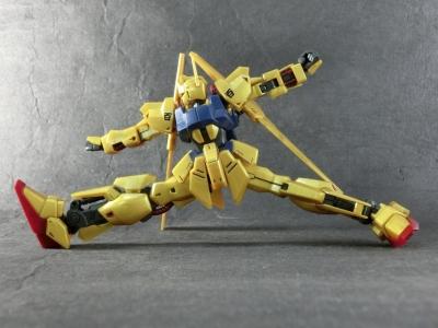 HGUC-100shiki(REVIVE)0390.jpg