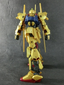 HGUC-100shiki(REVIVE)0422.jpg