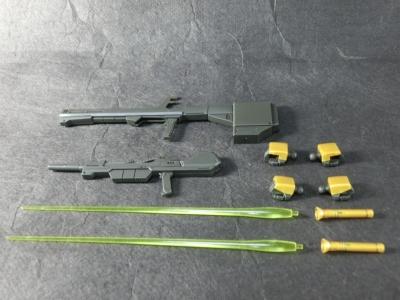 HGUC-100shiki(REVIVE)0448.jpg