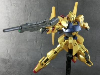 HGUC-100shiki(REVIVE)0460.jpg