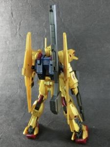 HGUC-100shiki(REVIVE)0466.jpg