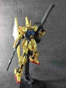 HGUC-100shiki(REVIVE)0494.jpg