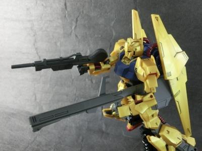 HGUC-100shiki(REVIVE)0498.jpg