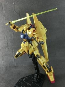 HGUC-100shiki(REVIVE)0512.jpg