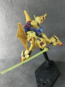 HGUC-100shiki(REVIVE)0528.jpg